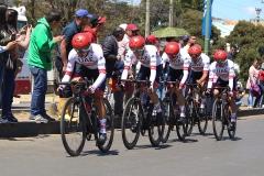 Tour-Colombia-2.1-etapa-1-Foto-darlin-bejarano-25