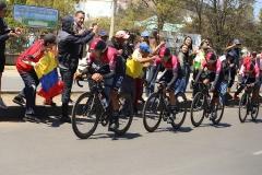 Tour-Colombia-2.1-etapa-1-Foto-darlin-bejarano-30