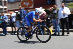 Tour-Colombia-2.1-etapa-1-Foto-darlin-bejarano-4