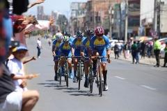 Tour-Colombia-2.1-etapa-1-Foto-darlin-bejarano-6