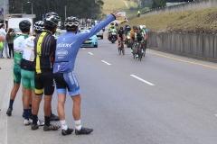 Etapa-4-Tour-Colombia-2020-fotos-Darlin-Bejarano-1