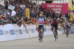 Etapa-4-Tour-Colombia-2020-fotos-Darlin-Bejarano-10