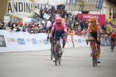 Etapa-4-Tour-Colombia-2020-fotos-Darlin-Bejarano-11