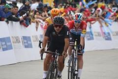 Etapa-4-Tour-Colombia-2020-fotos-Darlin-Bejarano-12