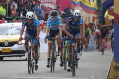 Etapa-4-Tour-Colombia-2020-fotos-Darlin-Bejarano-13
