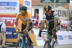 Etapa-4-Tour-Colombia-2020-fotos-Darlin-Bejarano-14