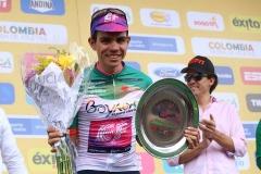 Etapa-4-Tour-Colombia-2020-fotos-Darlin-Bejarano-16