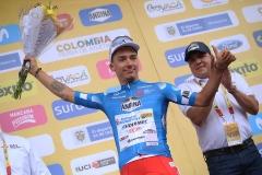 Etapa-4-Tour-Colombia-2020-fotos-Darlin-Bejarano-17