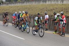 Etapa-4-Tour-Colombia-2020-fotos-Darlin-Bejarano-2