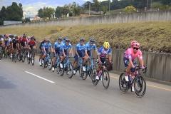Etapa-4-Tour-Colombia-2020-fotos-Darlin-Bejarano-3