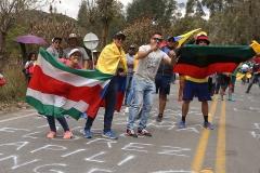 Etapa-4-Tour-Colombia-2020-fotos-Darlin-Bejarano-34