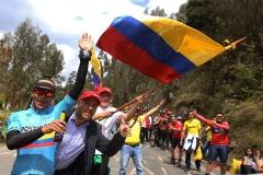 Etapa-4-Tour-Colombia-2020-fotos-Darlin-Bejarano-35