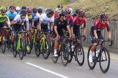 Etapa-4-Tour-Colombia-2020-fotos-Darlin-Bejarano-4