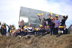 Etapa-4-Tour-Colombia-2020-fotos-Darlin-Bejarano-46