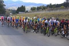 Etapa-4-Tour-Colombia-2020-fotos-Darlin-Bejarano-5