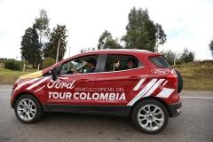 Etapa-4-Tour-Colombia-2020-fotos-Darlin-Bejarano-52
