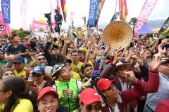 Etapa-4-Tour-Colombia-2020-fotos-Darlin-Bejarano-54
