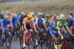 Etapa-4-Tour-Colombia-2020-fotos-Darlin-Bejarano-6