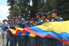 Etapa-4-Tour-Colombia-2020-fotos-Darlin-Bejarano-7