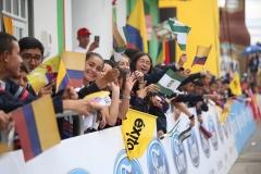 Etapa-4-Tour-Colombia-2020-fotos-Darlin-Bejarano-9