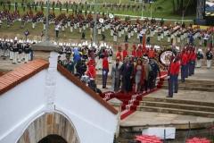 conmemoracion-puente-boyaca-f015