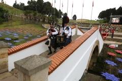 conmemoracion-puente-boyaca-f06