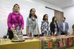 Panel-gastronomico-encuentro-intercultural-colombia-India-fotos-Darlin-Bejarano-10-Large