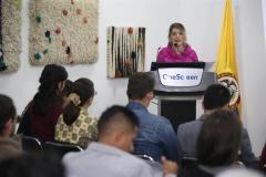Panel-gastronomico-encuentro-intercultural-colombia-India-fotos-Darlin-Bejarano-12-Large