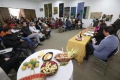Panel-gastronomico-encuentro-intercultural-colombia-India-fotos-Darlin-Bejarano-16-Large