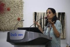 Panel-gastronomico-encuentro-intercultural-colombia-India-fotos-Darlin-Bejarano-17-Large