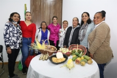 Panel-gastronomico-encuentro-intercultural-colombia-India-fotos-Darlin-Bejarano-21-Large