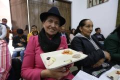 Panel-gastronomico-encuentro-intercultural-colombia-India-fotos-Darlin-Bejarano-22-Large