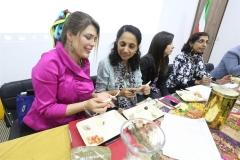 Panel-gastronomico-encuentro-intercultural-colombia-India-fotos-Darlin-Bejarano-23-Large