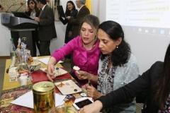 Panel-gastronomico-encuentro-intercultural-colombia-India-fotos-Darlin-Bejarano-24-Large