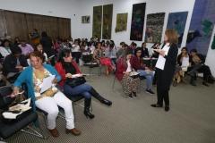 Panel-gastronomico-encuentro-intercultural-colombia-India-fotos-Darlin-Bejarano-25-Large