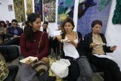 Panel-gastronomico-encuentro-intercultural-colombia-India-fotos-Darlin-Bejarano-26-Large
