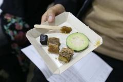 Panel-gastronomico-encuentro-intercultural-colombia-India-fotos-Darlin-Bejarano-27-Large
