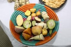Panel-gastronomico-encuentro-intercultural-colombia-India-fotos-Darlin-Bejarano-28-Large