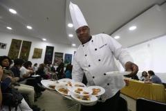 Panel-gastronomico-encuentro-intercultural-colombia-India-fotos-Darlin-Bejarano-29-Large