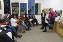 Panel-gastronomico-encuentro-intercultural-colombia-India-fotos-Darlin-Bejarano-30-Large
