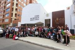 Panel-gastronomico-encuentro-intercultural-colombia-India-fotos-Darlin-Bejarano-32-Large