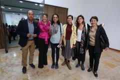 Panel-gastronomico-encuentro-intercultural-colombia-India-fotos-Darlin-Bejarano-9-Large