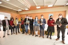 educacion-para-avanzar-municipio-de-Samaca-3