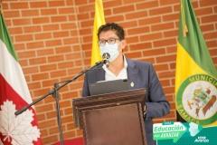 educacion-para-avanzar-municipio-de-Samaca-4