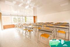 educacion-para-avanzar-municipio-de-Samaca-8
