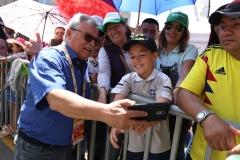 Etapa-3-Tour-Colombia-2.1-fotoss-Darlin-Bejarano-23