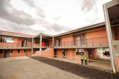 TIC-educacion-villa-y-reaquira-11