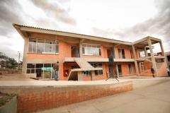 TIC-educacion-villa-y-reaquira-16