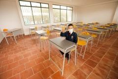 TIC-educacion-villa-y-reaquira-20