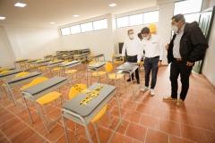 TIC-educacion-villa-y-reaquira-21